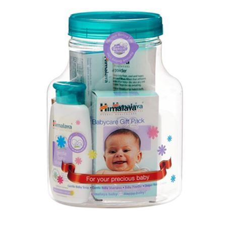 Picture for category Baby Care & Hygiene