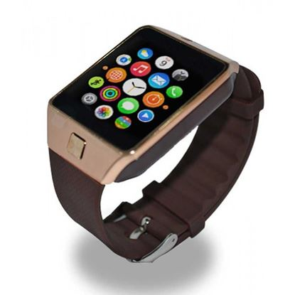 Picture of DZ-09 Smart Watch
