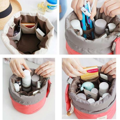 Picture of Cosmetic Organizer Bag