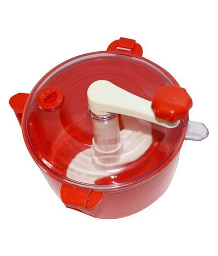 Picture of Atta Mixer