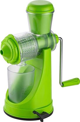 Picture of Apex Hand Maker Fruit & Vegetable Multi Juicer