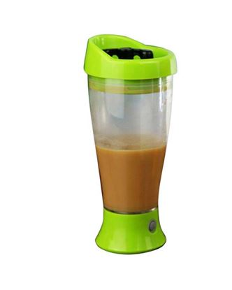 Picture of Auto Coffee Mixer Mug