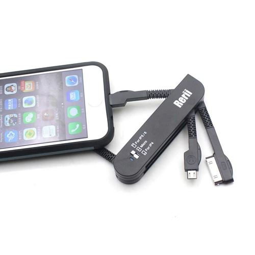 Picture of USB Multiport Charger