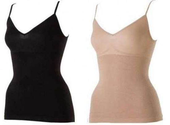 Picture of Munafi  Slimming Vest for Woman
