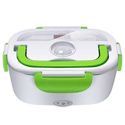 Picture of Portable Electric Lunch Box