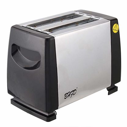 Picture of Electronic Bread Toaster