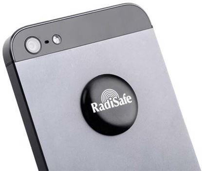 Picture of RADISAFE Mobile Anti Radiation Kit