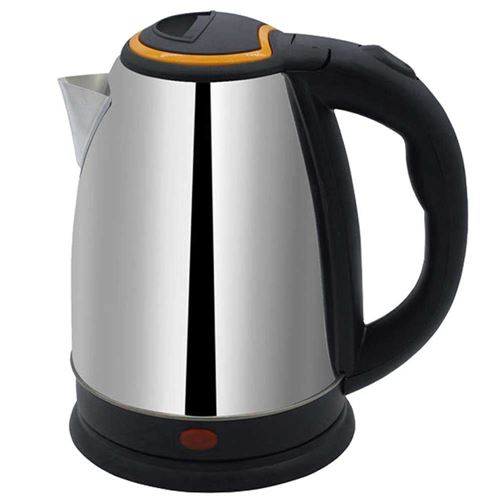 Picture of Prestige Automatic Electric kettle