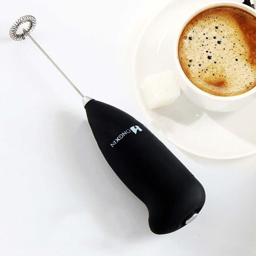 Picture of Mini Hand Coffee Mixer