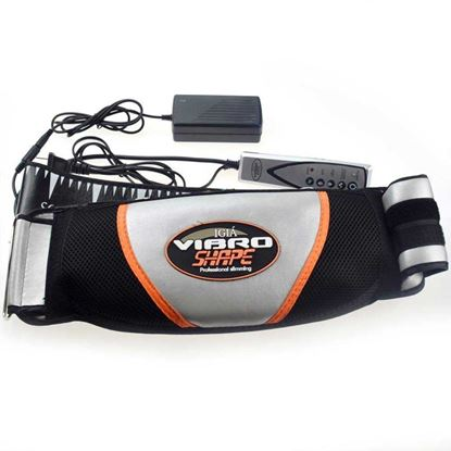 Picture of VIBRO SLIMMING BELT