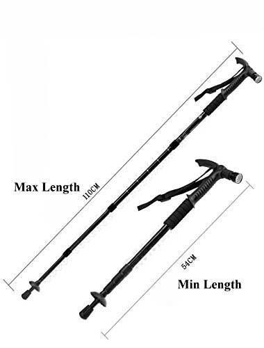 Picture of Xiaguang 4-Step Adjustable Anti-Shock