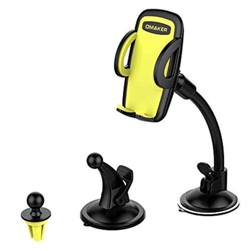 Picture of UNIVERSAL CAR MOUNT PHONE  HOLDER