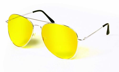 Picture of Night vision sunglass