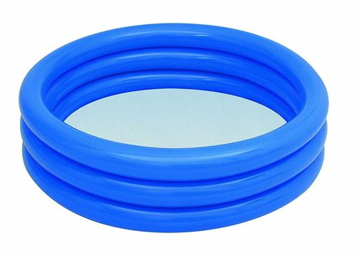 Picture of Intex Inflatable Baby Swimming Pool