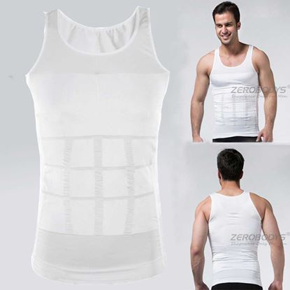 Picture of Slim & Lift Inner Wear For Men