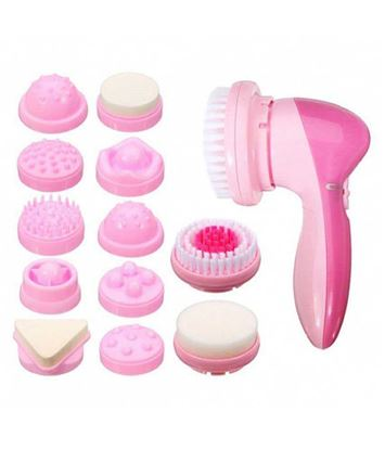 Picture of Face Beauty Massage  Device