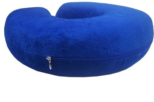 Picture of Travel Neck Pillow