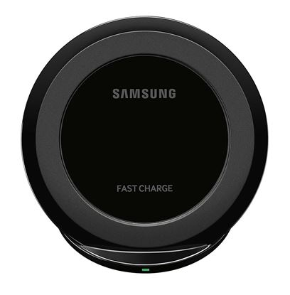 Picture of Samsung Wireless Charger