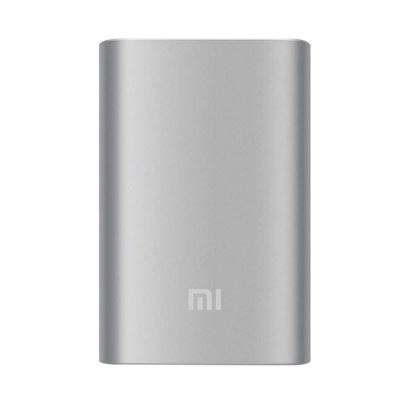 Picture of 10000mah Xiaomi Power Bank