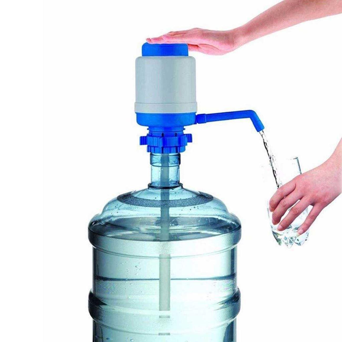 Resultado de imagen para dispensador manual de agua