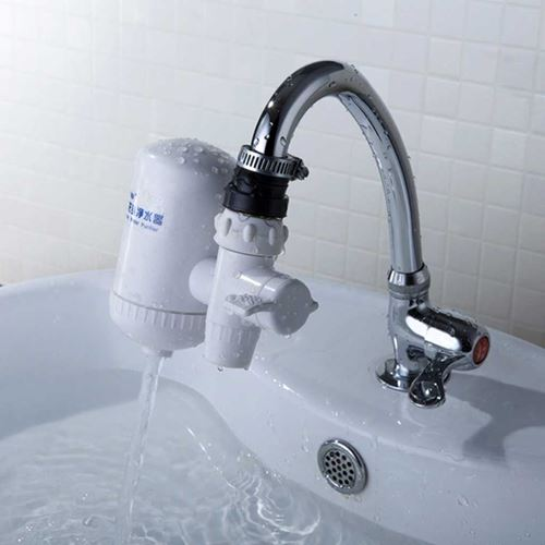 Picture of Mini Water Purifier
