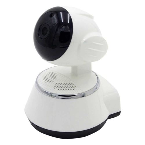 Picture of Wifi Smart Net IP Camera V380 ( No Antina )