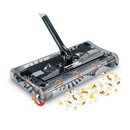 Picture of Cordless Swivel Sweeper