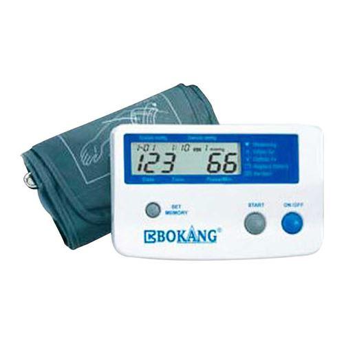 Picture of BELSK Digital Blood Pressure Monitor