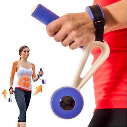 Picture of Nordic Swing Innovative Waking Weight