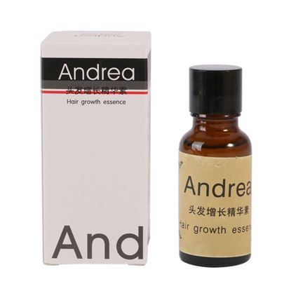 Picture of Andrea Hair Growth Essence