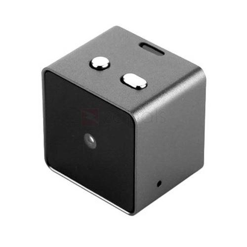 Picture of Mini DV Neorb