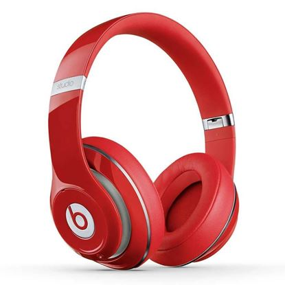 Picture of Beats Bluetooth Headphone TM 10
