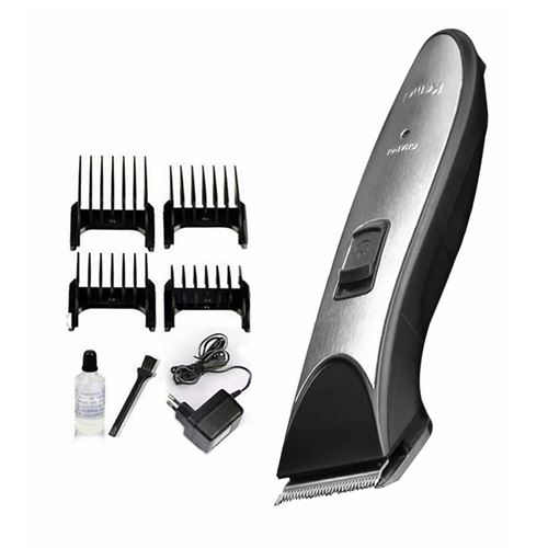 Picture of Kemei  Professional Trimmer KM-3909