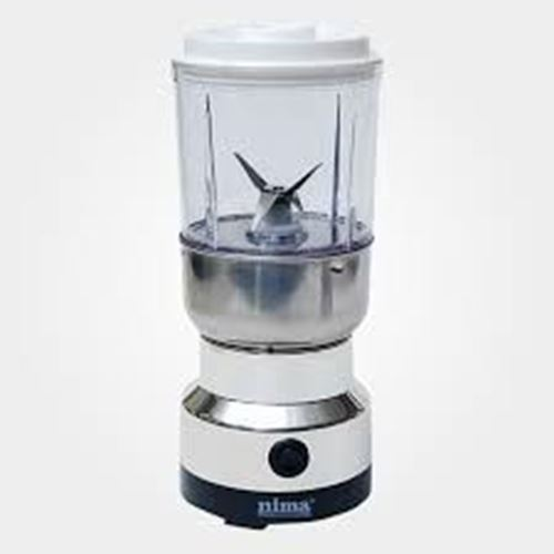 Picture of Nima Electric Spice Grinder double