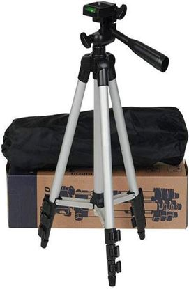 Picture of 3110 Tripod Camera Stand