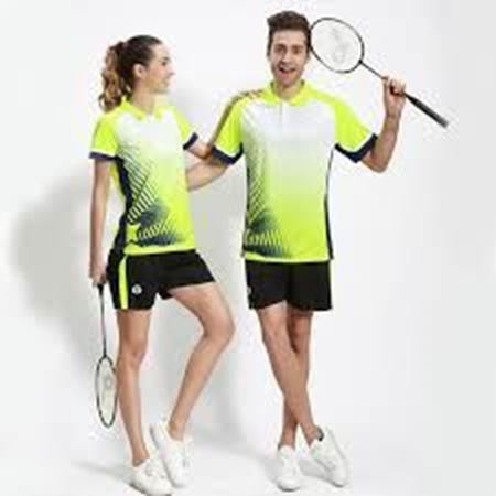 Picture for category Sports Wear