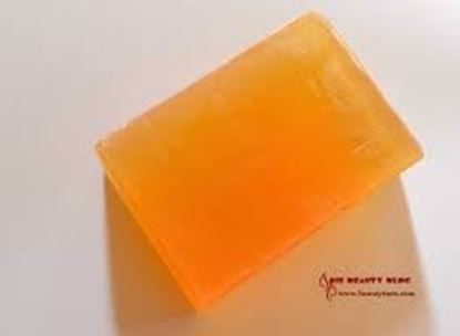 Picture of DR. Joy Whitening Soap