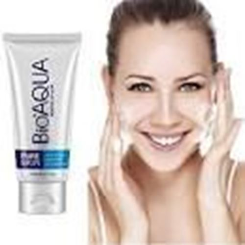 Picture of Bio Aqua Removal Of Acne- Pure Skin