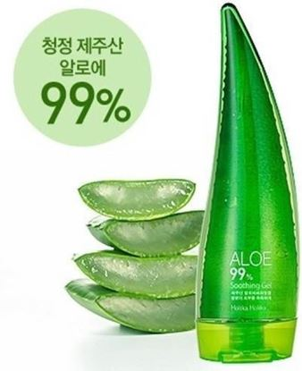 Picture of Aloe Vera Soothing Gel-Big