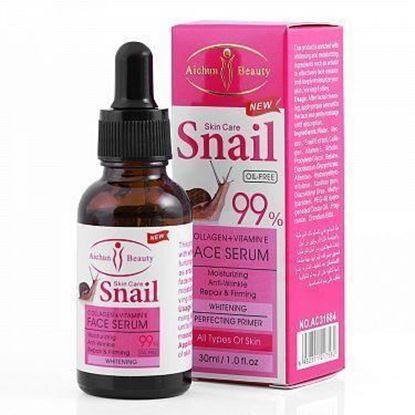 Picture of Aichun Beauty Snail Face Serum