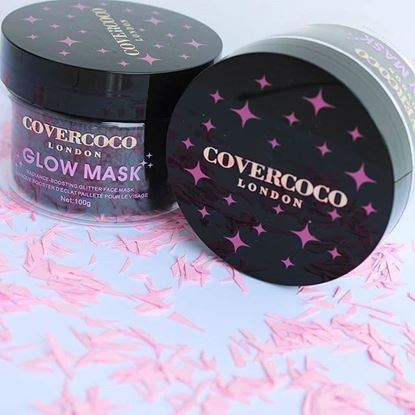 Picture of Covercoco Glow Mask