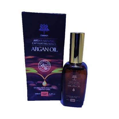 Picture of Moroccan Argan Oil