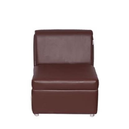 Picture of Single Sofa -HSSC-309-6-3