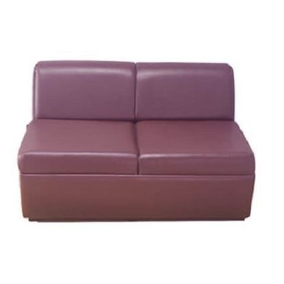 Picture of Double Sofa -HSDC-309-6-3