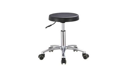 Picture of Stool-HSTST-201-YZ002-1
