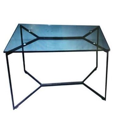Picture of Metal Center Table – HTCCM-203-4