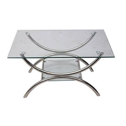 Picture of Metal Center Table – HTCC-201