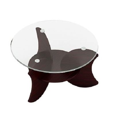 Picture of Wooden Center Table-HTCC-302-2-3