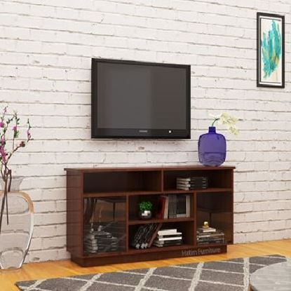 Picture of TV Cabinet -HTCH-101-2-10