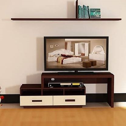 Picture of TV Cabinet – HTCH-106-2-10